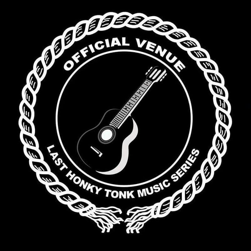 OFFICIAL VENUE SEAL