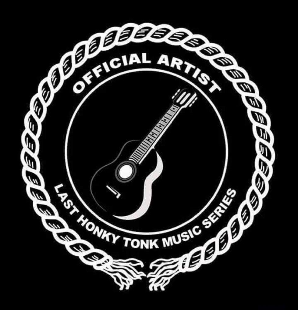 Official Artist Seal