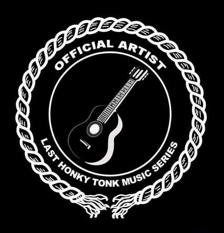 Official Artist Seal