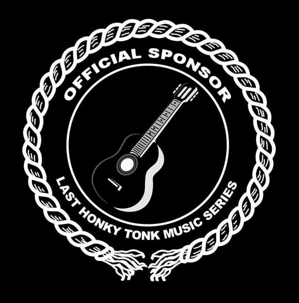 Official Sponsor Seal