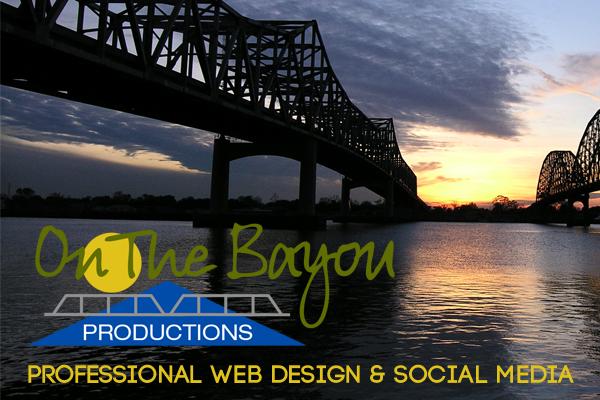 bayou_banner