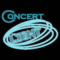 concert_light_logo